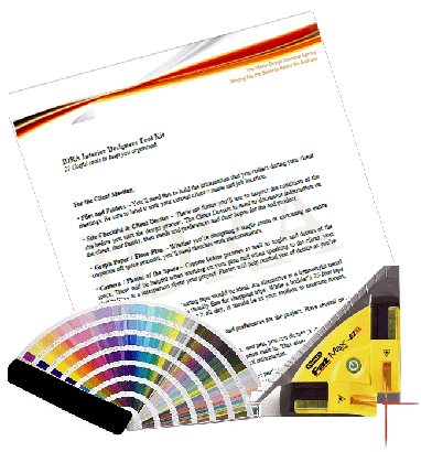 Idra interior design resource agency for Interior design resources