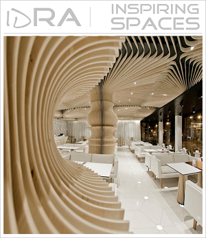 IDRA Interior Design Resource Agency